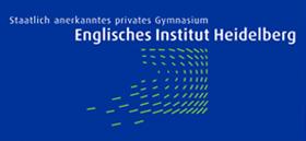 Das Englische Institut (E.I.)