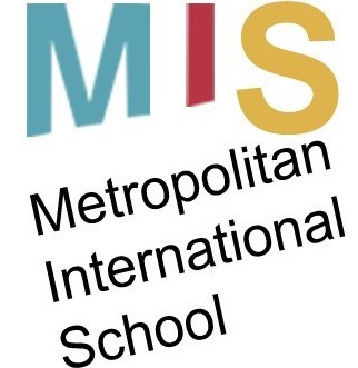 Metro-International-School